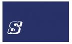 rsztools-Logo